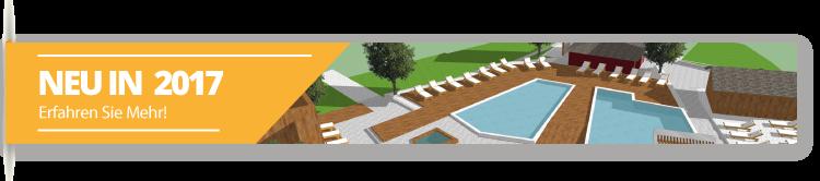 Neuigkeiten-in-campingplatz-Polidor-2017