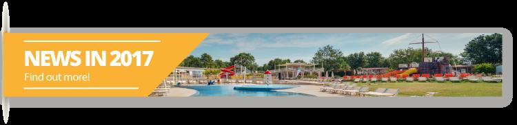 News-in-Campsite-Resort-Lanterna-in-2017
