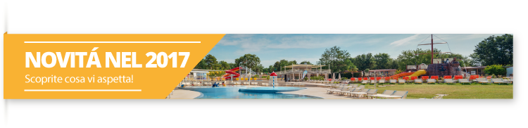 Novita-nel-Campeggio-Resort-Lanterna-nel-2017