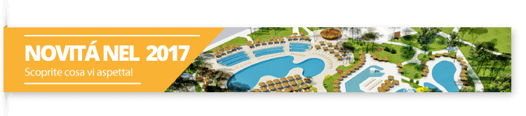 Novita-nel-Zaton-Holiday-Resort-in-2017