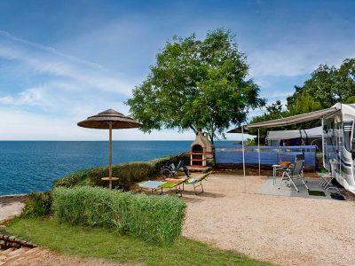 luft fkk resort