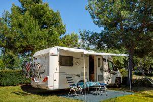 Mega Comfort - Lanterna Premium Camping Resort