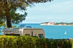 Marbello Premium Mare - Lanterna Premium Camping Resort