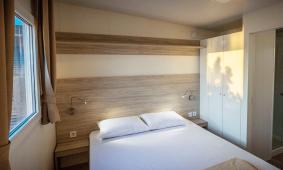 Comfort Seaview - Kamp Klenovica