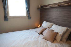 Mediteran Comfort Seaside - Case mobili