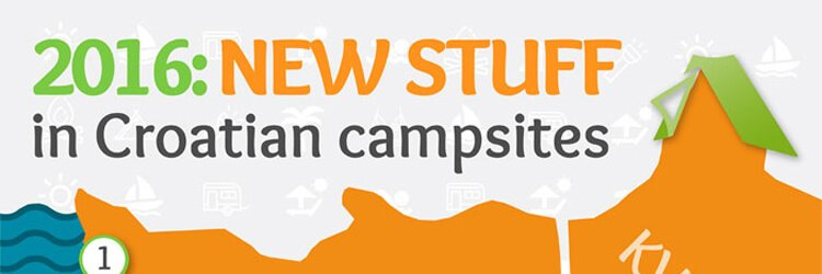 New-stuff-in-Croatian-campsites-in-2016