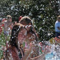 [Vodič] 10 savjeta za uspješno kampiranje s djecom