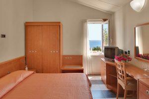 Standard Apartment 6 - Kamp Amarin