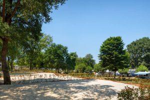 Premium - Camping Aminess Park Mareda