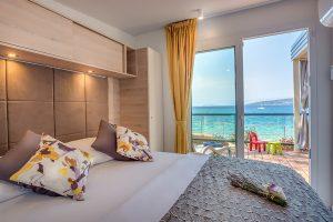 Lungomare Premium Romantic - Ježevac Premium Camping Resort