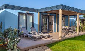 Marbello Premium - Kamp Resort Lanterna