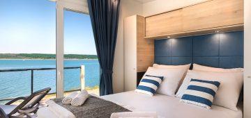 Marbello Premium - Camping Resort Lanterna