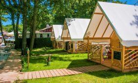 Camping-Polidor-Glamping-room-I