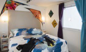 Premium - Campingplatz Polidor
