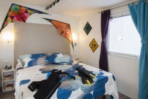 Premium - Naturistički kamp Valalta
