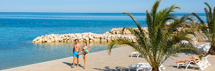 News-in-2017-Campsites-in-Istria