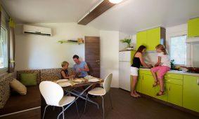 Aminess-Park-Mareda-Mediterranean-Village-indoor