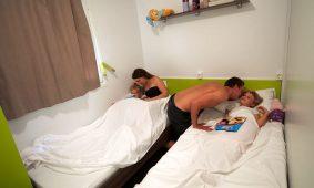 Aminess-Park-Mareda-Mediterranean-Village-kids-room