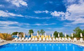 Aminess-Park-Mareda-Mirami-Family-Village-swimming-pool-III