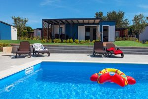 Oliva - Luxury Homes Park Riviera D