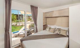 Camping-Lanterna-Mediterannean-Garden-Premium-mobile-homes-interior-II