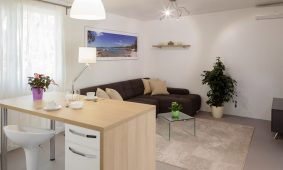 Camping-Mon-Perin-Mobile-homes-Villa-Exclusive-Me-and-you-interior