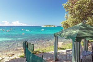 Premium Mare - Camping Mon Perin