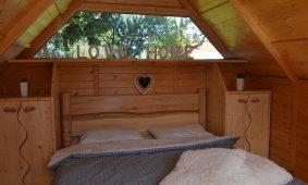 Camping-Polidor-Glamping-rooms-interior