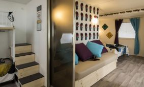 Camping-Polidor-Premium-mobile-home-interior