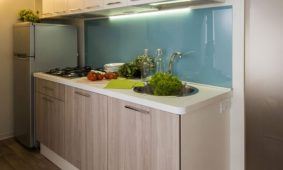 Camping-Polidor-Premium-mobile-homes-kitchen