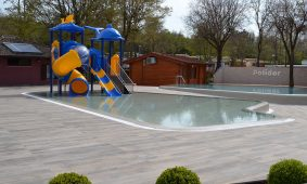 Camping-Polidor-new-kids-pools-2017-new
