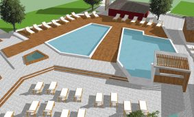 Camping-Polidor-new-swimming-pools-2017