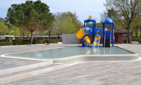 Camping-Polidor-new-swimmingpool-complex-2017