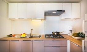Camping-Vestar-Forest-Escape-mobile-homes-kitchen