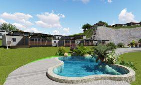 Camping-Vestar-Oasis-mobile-homes