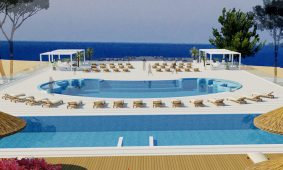 Camping-Zaton-Holiday-Resort-render-water-pool