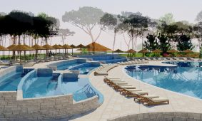 Camping-Zaton-Holiday-Resort-render-water-pool-I