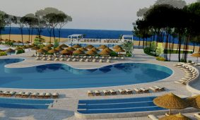 Camping-Zaton-Holiday-Resort-render-water-pool-II