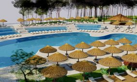 Camping-Zaton-Holiday-Resort-render-water-pool-IX