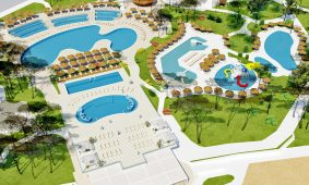 Camping-Zaton-Holiday-Resort-render-water-pool-V