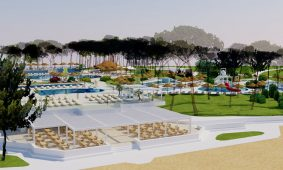 Camping-Zaton-Holiday-Resort-render-water-pool-VI