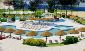 Camping-Zaton-Holiday-Resort-render-water-pool-VII