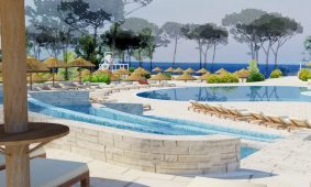 Camping-Zaton-Holiday-Resort-render-water-pool-VIII