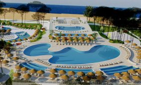 Camping-Zaton-Holiday-Resort-render-water-pool-X