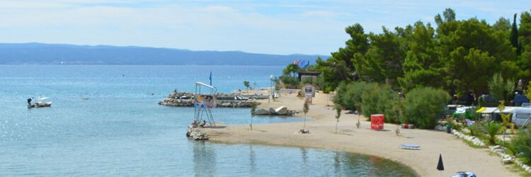 News-in-2017-Camping-Stobrec-Split