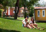Pfingsferien in Kroatien