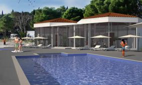 swimming-pool-spa-wellness-center-sauna-fitness-camping-stobrec-split