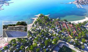 wellness-fitness-spa-center-camping-stobrec-split