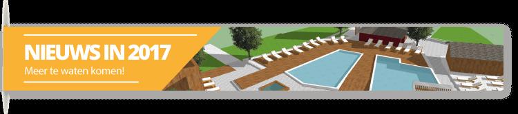 Nieuws in 2017 - Camping Park Polidor