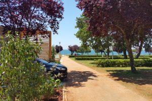 Park Riviera EVO - Amber Sea Luxury Village – Pool
